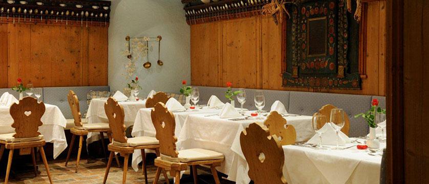 Austria_Seefeld_Krumers_Post_diningroom.jpg